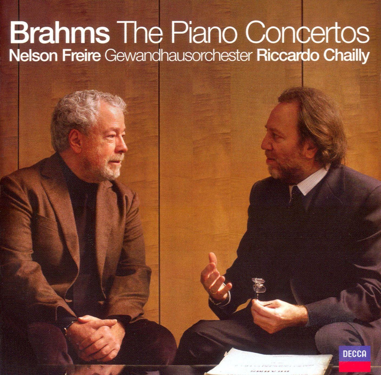 maio | 2015 | P.Q.P. Bach | Página 3