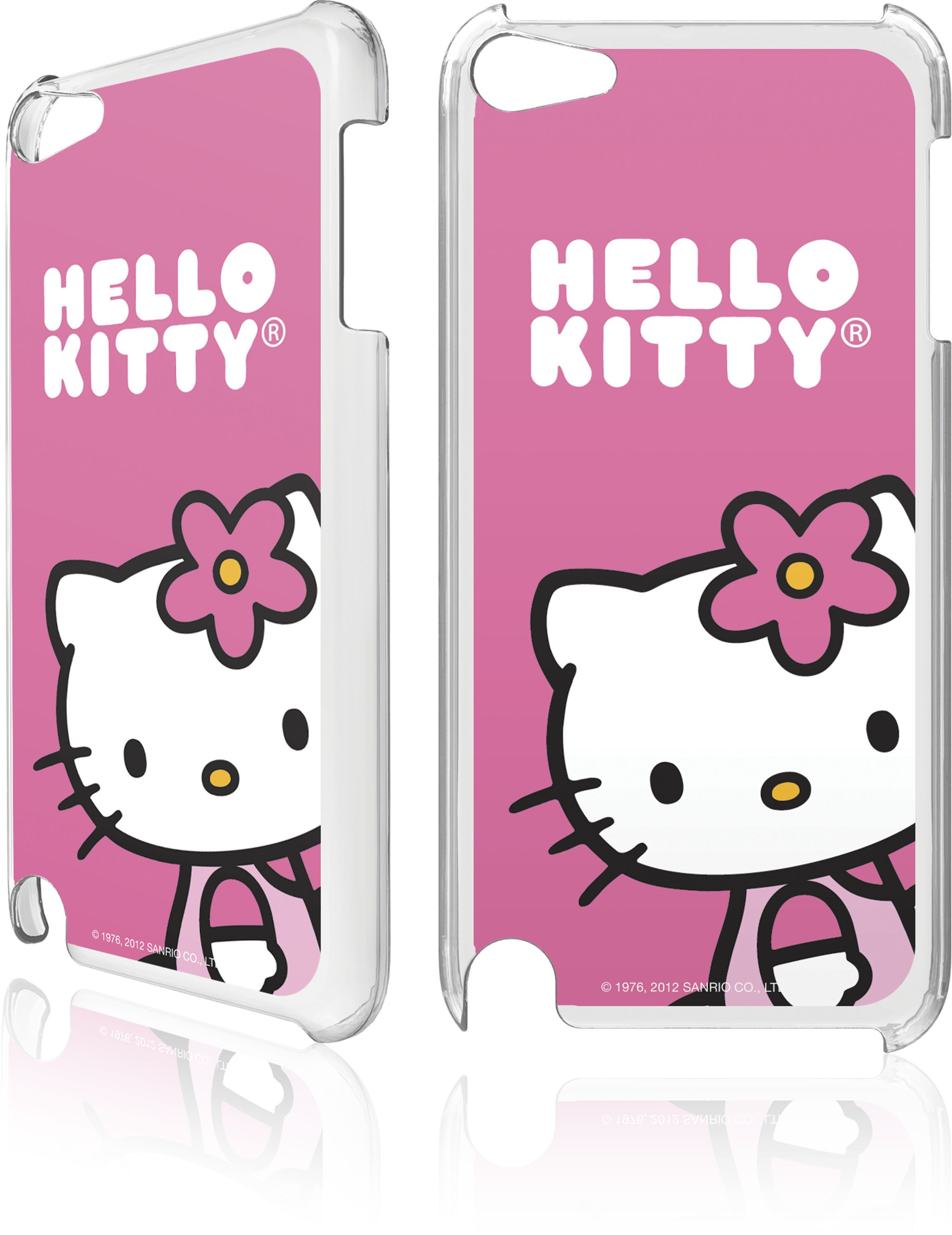 Simple Wallpaper Hello Kitty Ipod Touch - 0a02045a7fecb9c3915f27476ab02cdd  Trends_879372.jpg