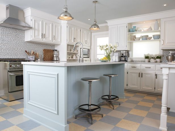 our favorite sarah 101 designs kitchen interior pinterest rh pinterest com