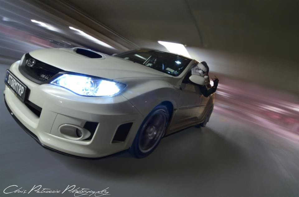 stormtrooper sti subaru wrx sti pinterest subaru cars and rh pinterest com