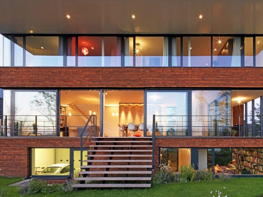 diederendirrix have designed the Rieteiland Oost Residence