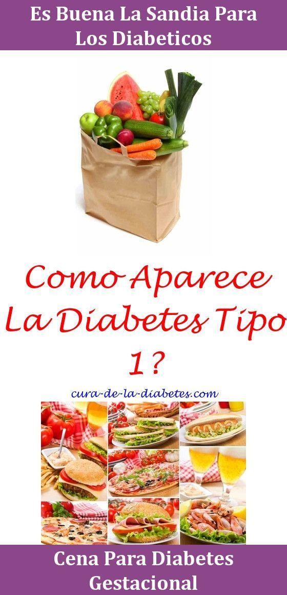 DIETOTERAPIA EN DIABETES EPUB