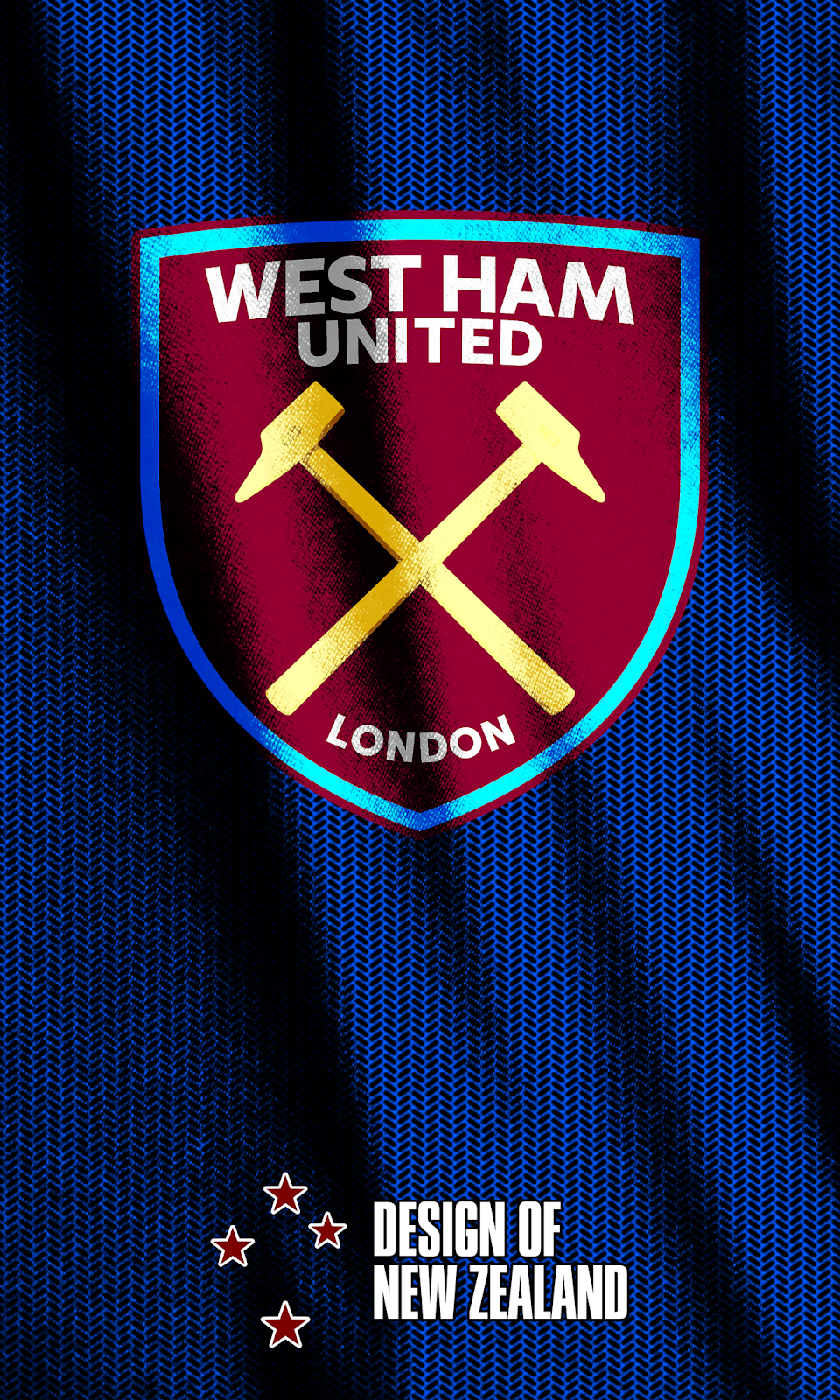 Pin on West Ham... wallpapers