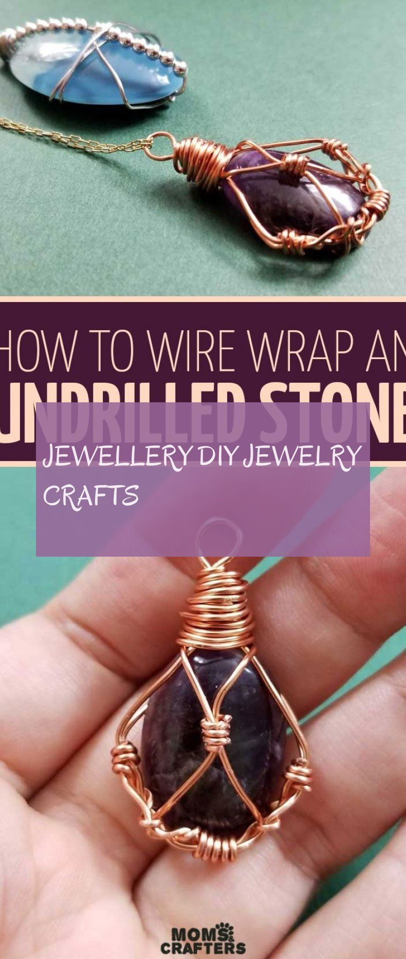 Jewellery diy jewelry crafts