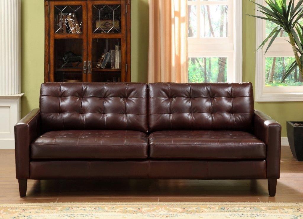 black leather living room furniture sets%0A blackimpressiveleathersofa