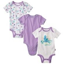 I love these Little Mermaid onesies from #target