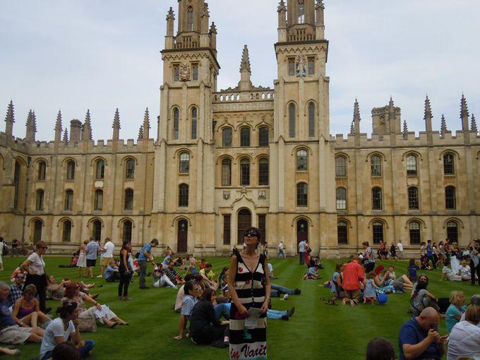 Universidad de Oxford - Los Elementos de Dibujo  #cursos #arte #courses #arts
