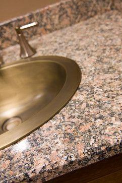 1 4 Bevel Edge Detail For Granite Or Quartz Countertops Stone By Granite Tops Stone Countertop Outlet Quartz Countertops Stone Countertops Granite Tops