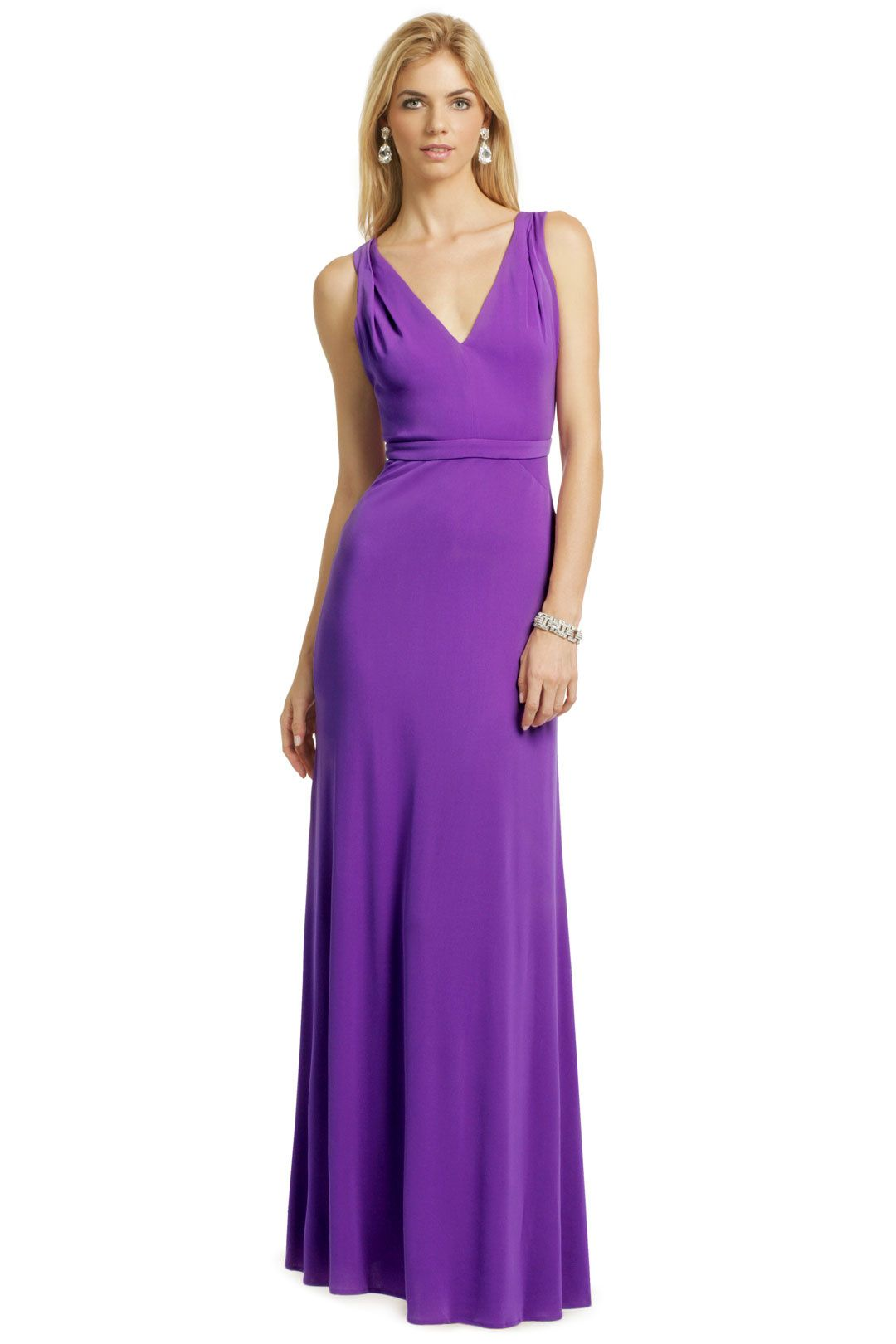 Morning Glory Gown | Issa, Gowns and Ball gowns