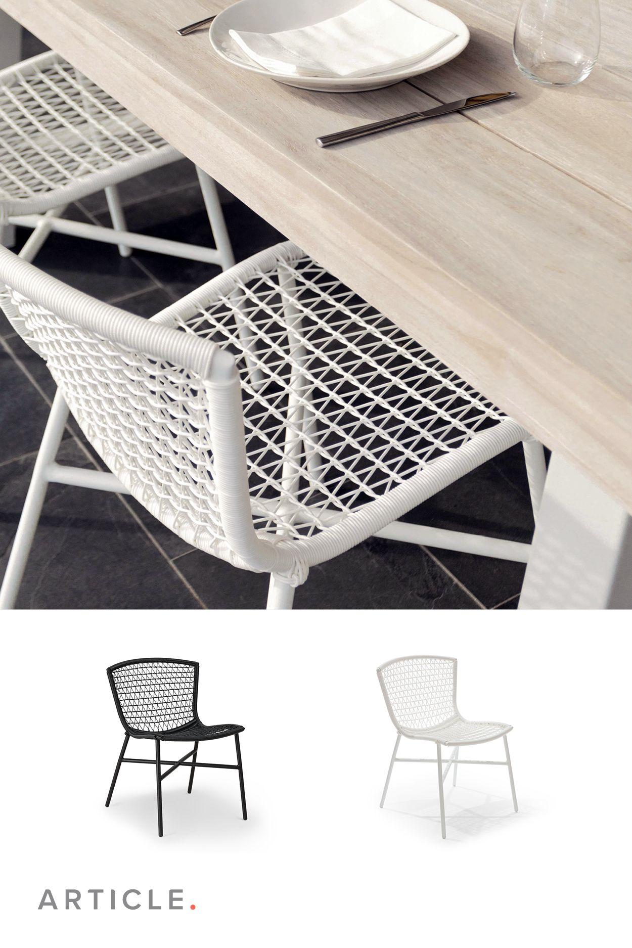 sala white dining chair in 2018 za medb pinterest indoor rh pinterest com