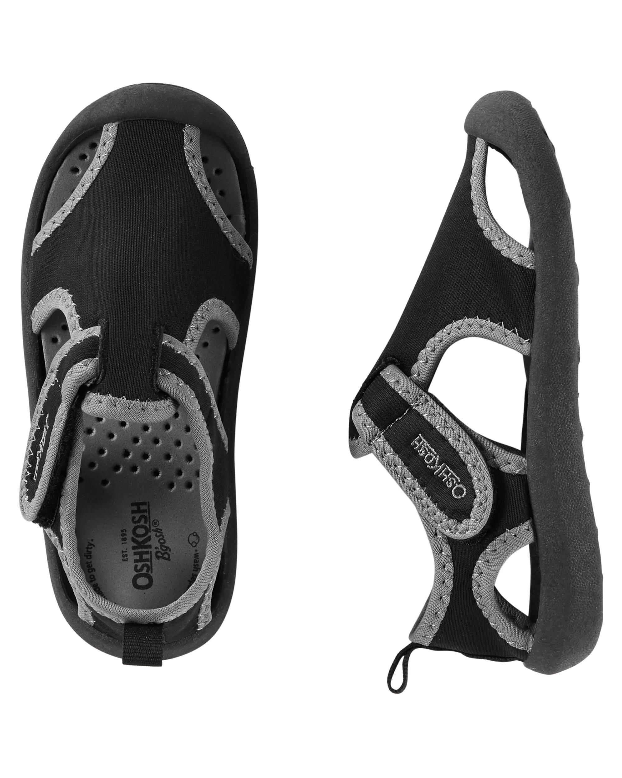 OshKosh Aquatic Shoes