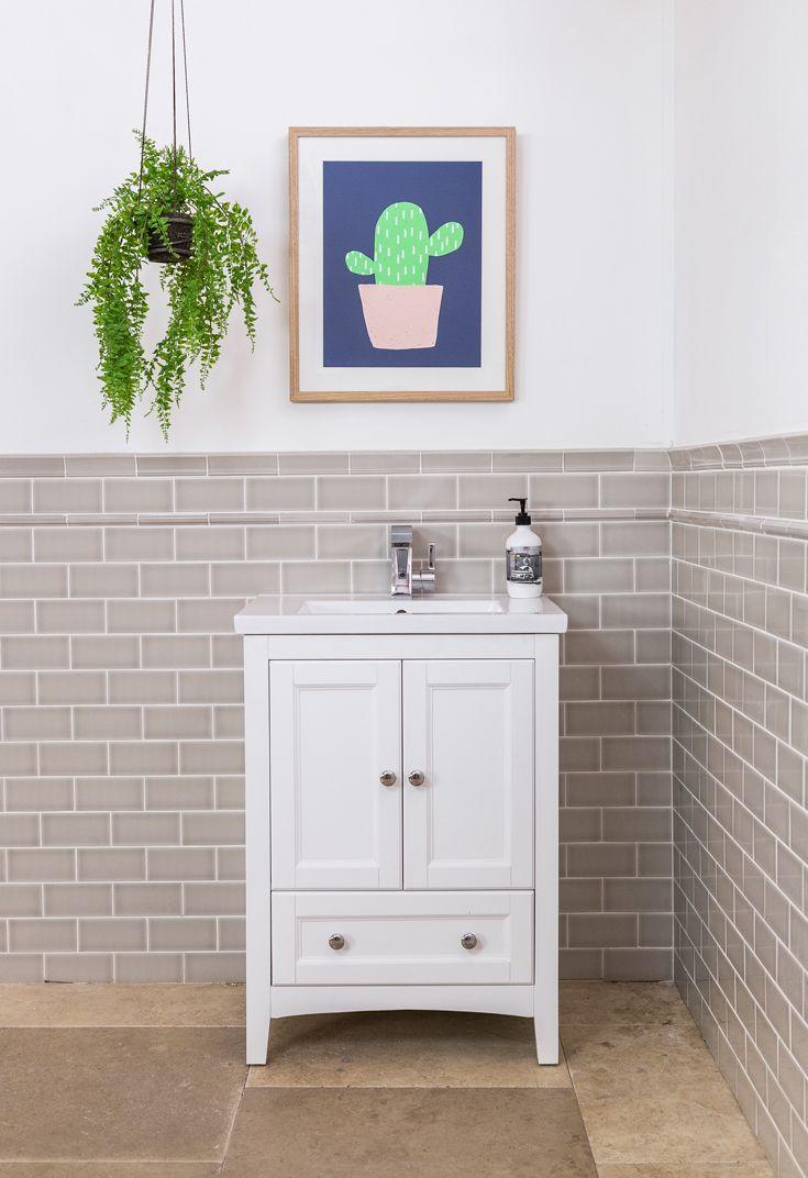 foxton single vanity bathroom inspiration vanity wood drawers rh pinterest com