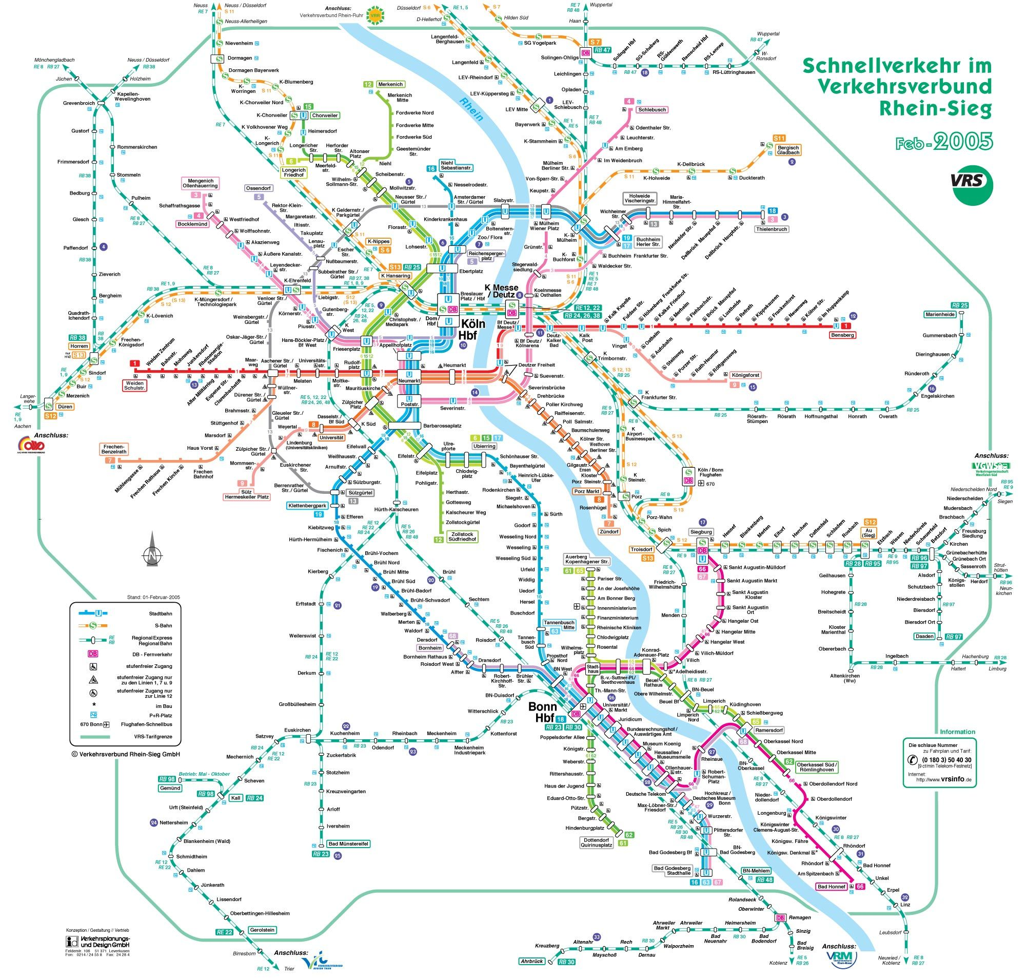 cologne metro Maps Pinterest Subway map and Public transport