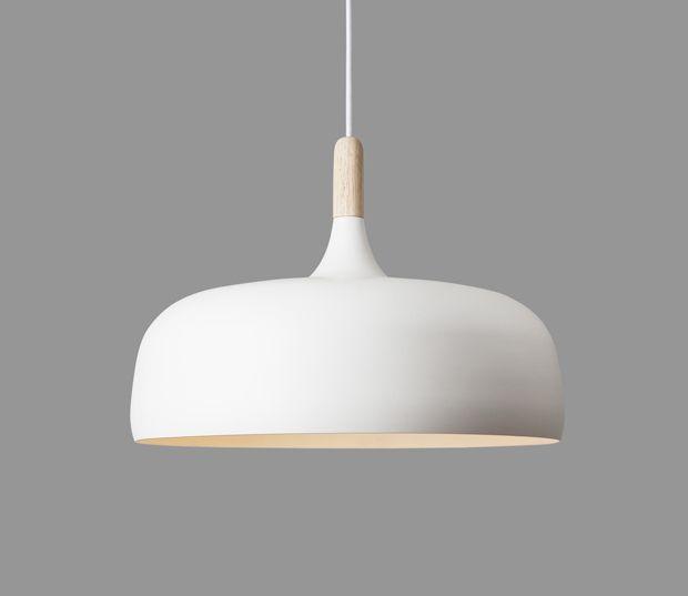 scandinavian lighting pendant - google search | light me up
