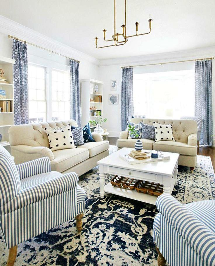 Home Decor Stores Evansville In Such Coastal Living Rooms With