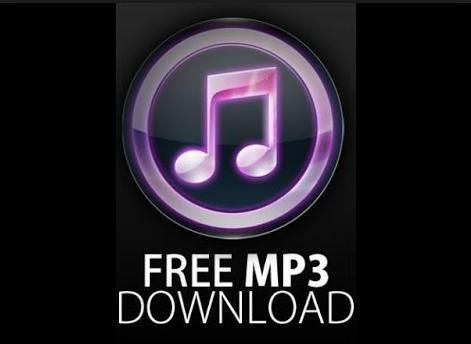 Part 2. Free Music Download Sites for Android