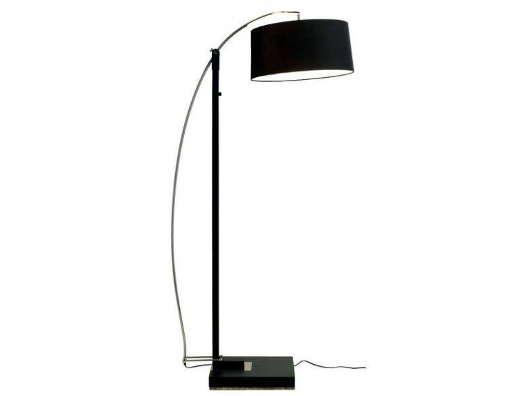 20 Incroyable Photos De Lampe Salon Conforama
