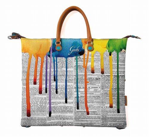 Borse Gabs : Borsa gabs primavera estate borse donna bags