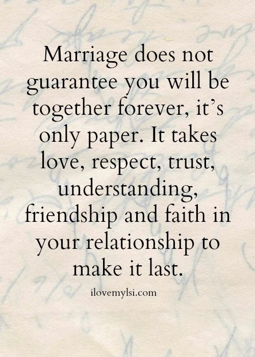 marriage and how it has changed essay What effect has the internet had on finding love  the internet has changed the way in which single  dating and marriage in the digital age project.