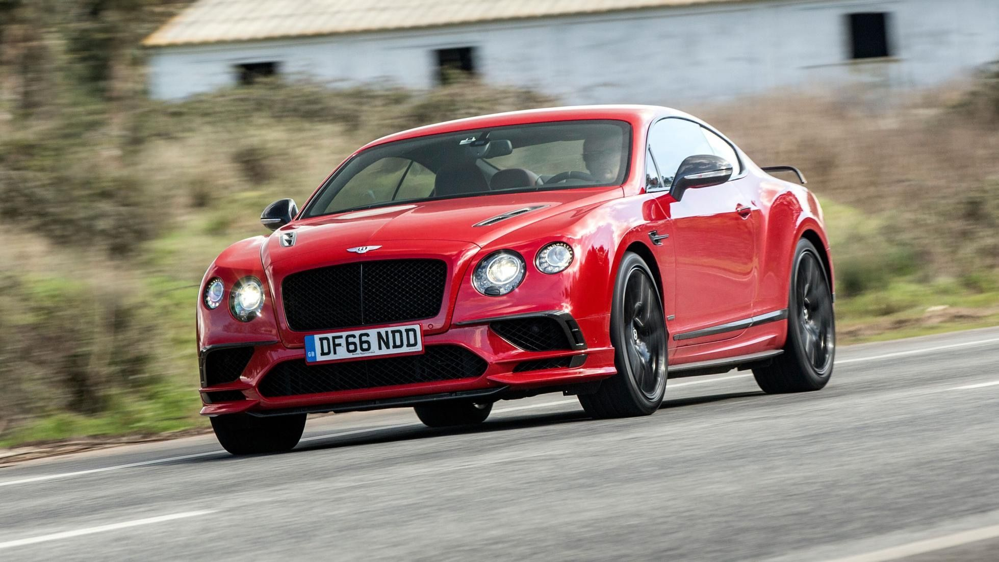used makes good cars view our continental autos in who from bentley automobiles
