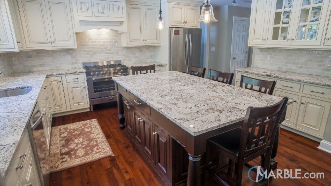 bianco antico kitchen granite countertop and table backsplash in rh pinterest com