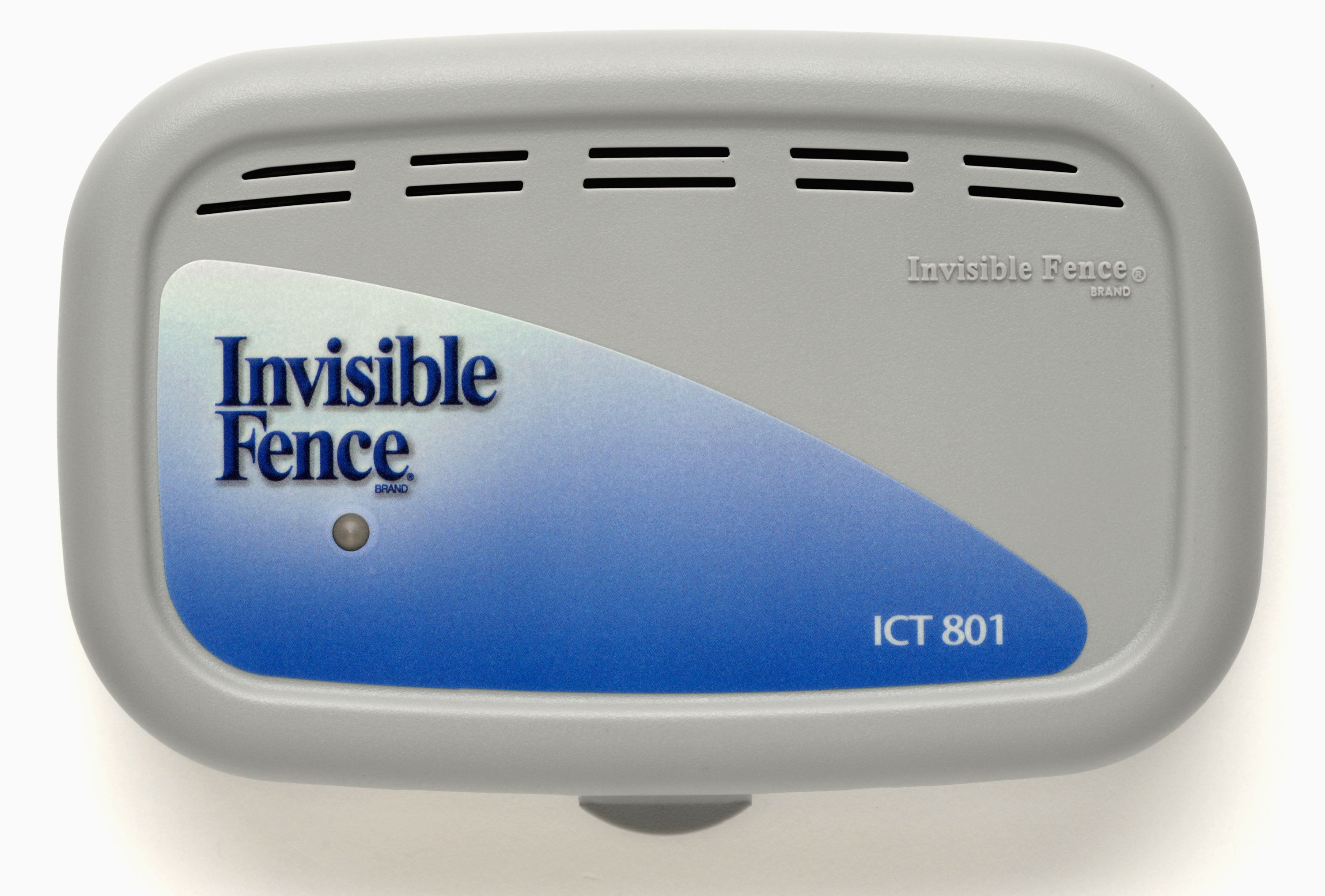 Transmitter Invisible fence, Your pet, Transmitter