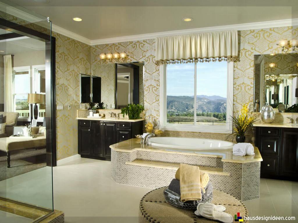 Badezimmer Ideen Luxus Waschbecken Badezimmermobel Badezimmer