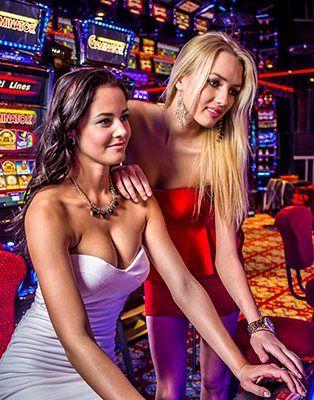 Casino girl bonus codes best casino slot games on android