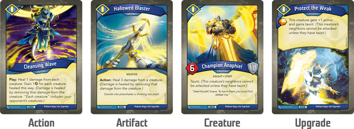 Keyforge Call Of The Archons Fantasy Flight Games Collectible Card Games Cards Taunt