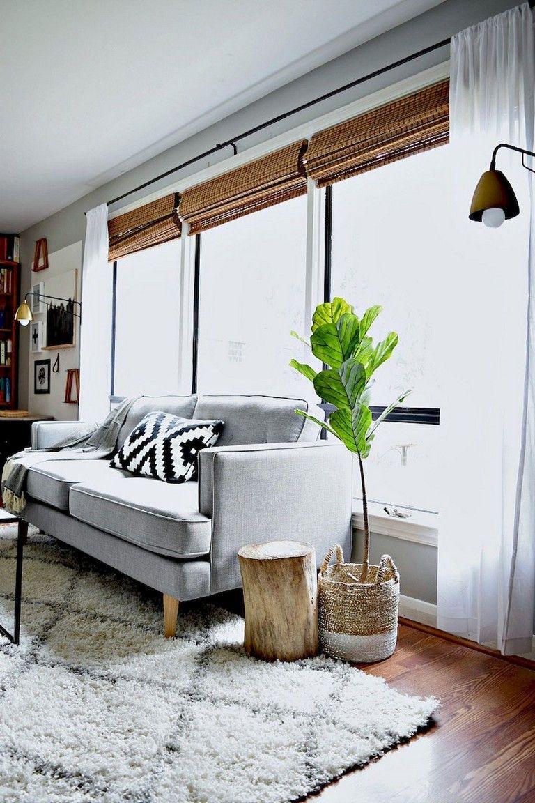 35 comfy small living room ideas on a budget living room living rh pinterest com