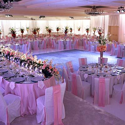 Wedding Reception Table Decorations Ideas elegant reception table ideas photograph wedding rece All In One Wedding Ceremony Reception Wedding Reception Decor On Wedding Decoration Ideas 7