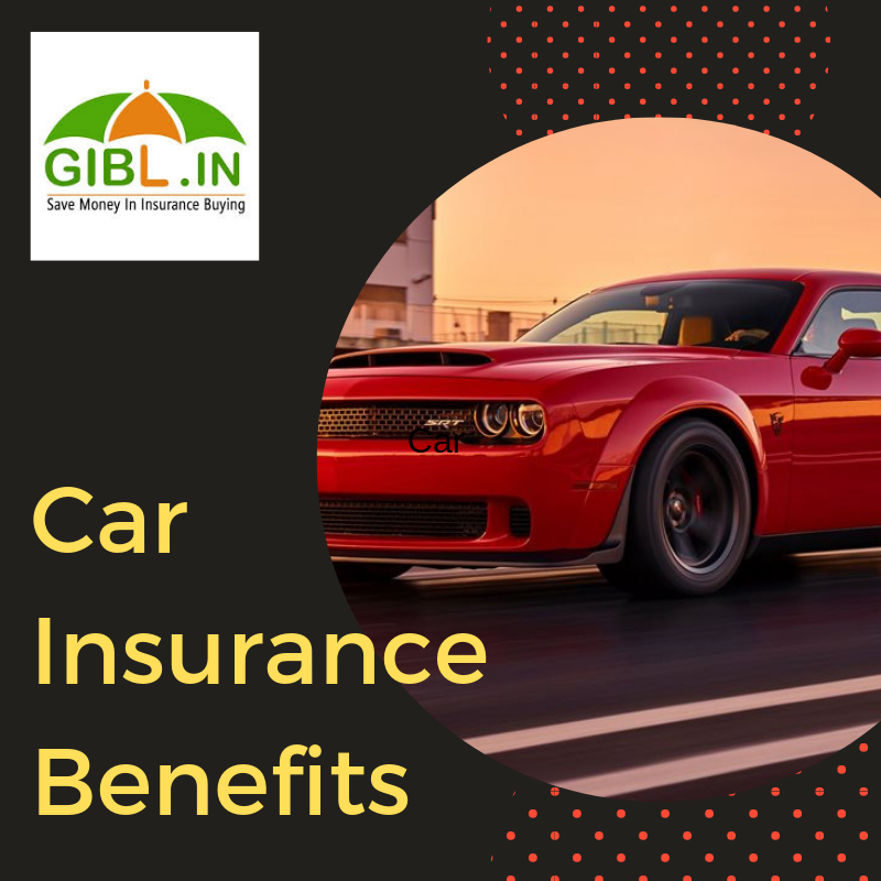 Stay Secured By Opting For The Best Car Insurance Policy Best