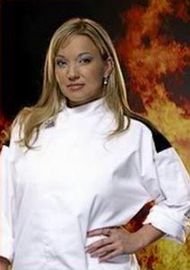 sharon stewart hell s kitchen rh pinterest com