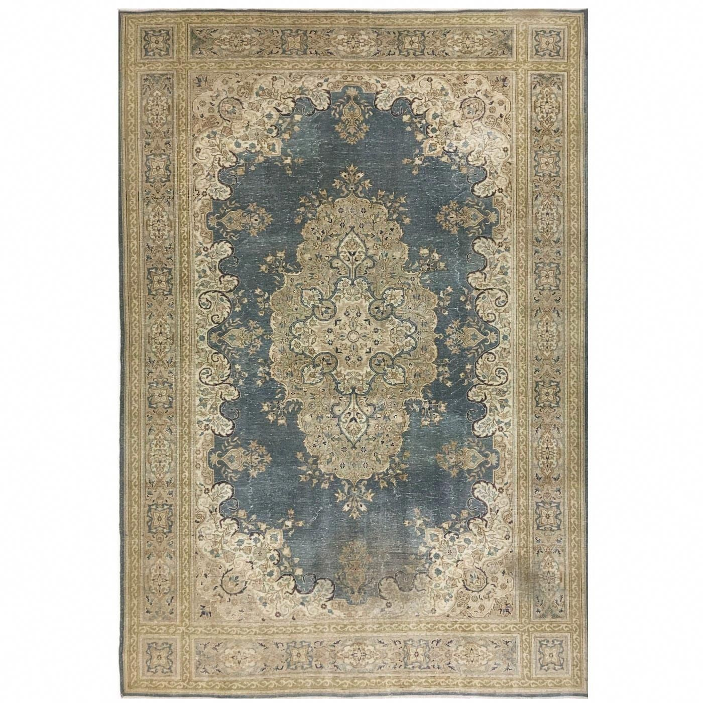 Rugs For Sale Online South Africa