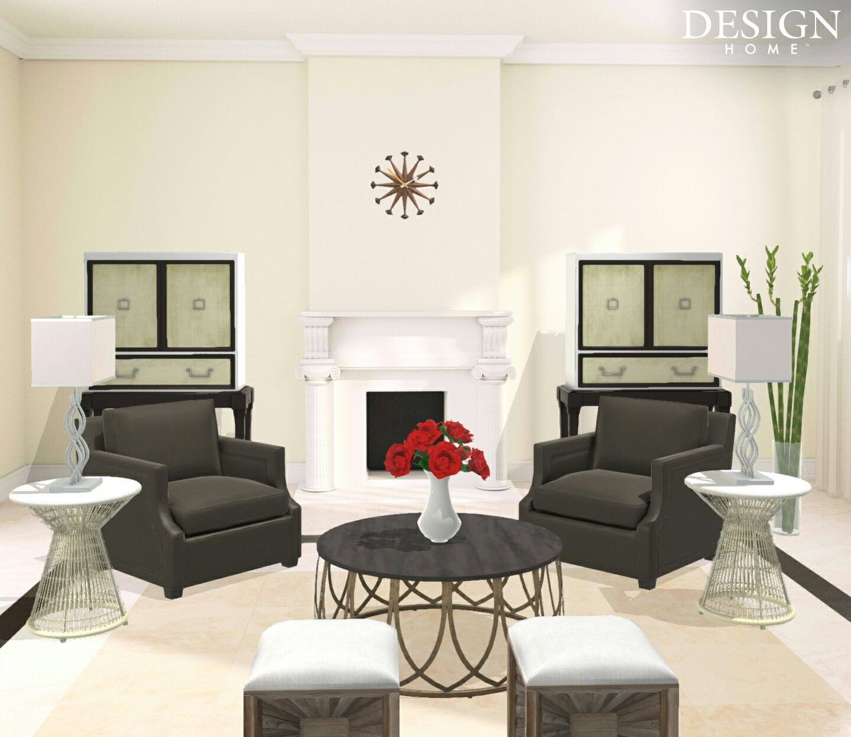 Home Design Home Designing House Design Pin