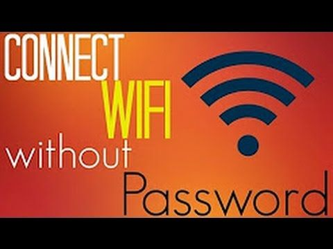 How To Find Any Wifi Password Very Easy Youtube Wifi Hack