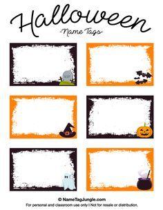 pin by mariana rodriguez on education halloween names halloween rh pinterest com