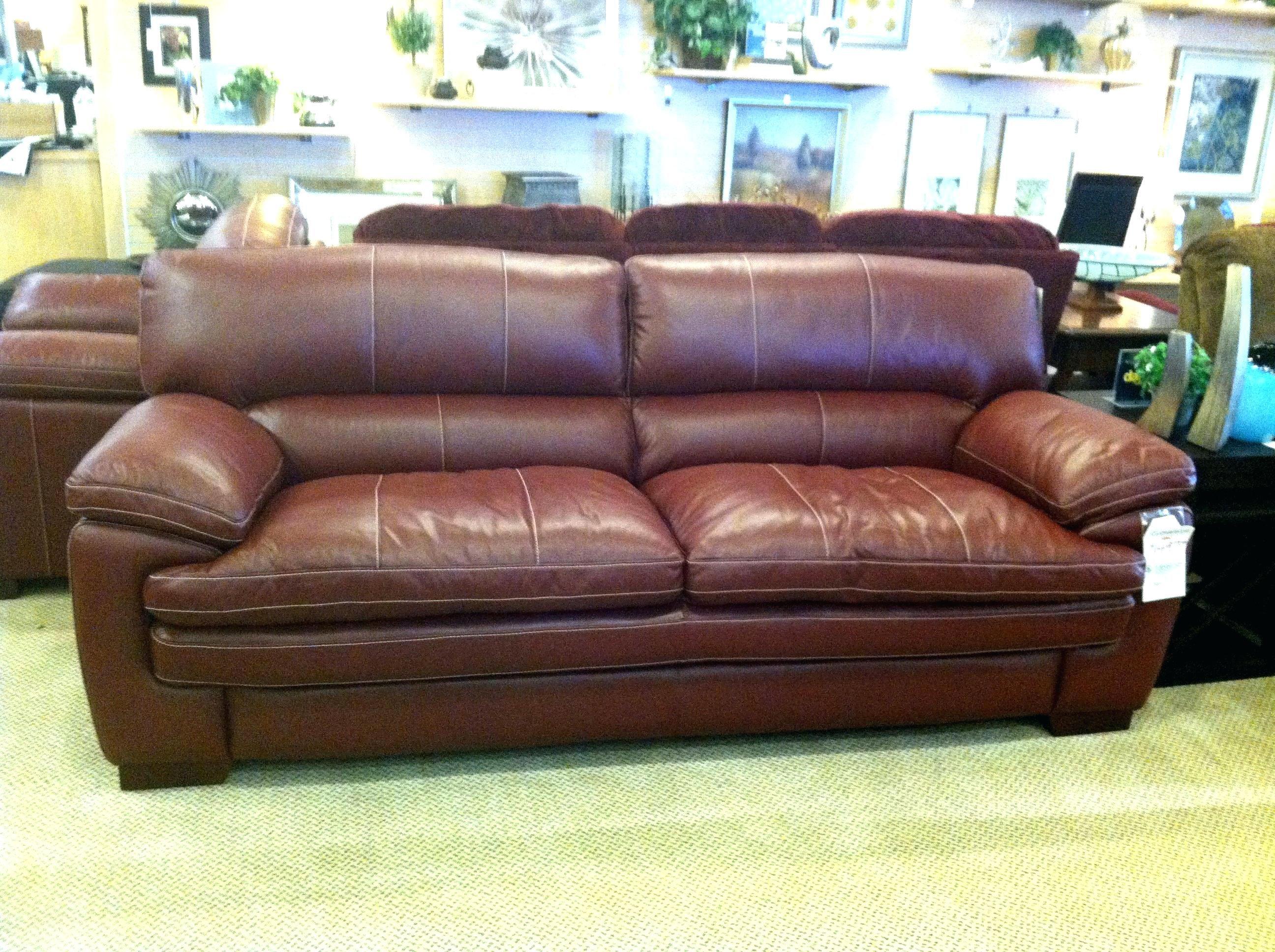22 neue lazy boy dexter sofa sofa sofa lazy und dexter rh pinterest com