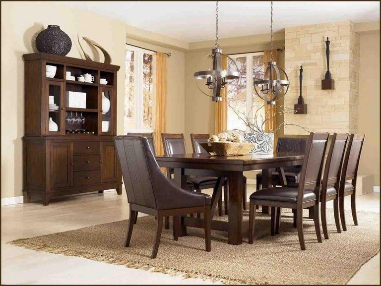 35 inspiring modern formal dining room sets diningroom rh pinterest com