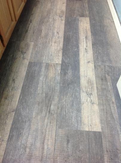 allure isocore multi width x 47 6 in harrison pine dark luxury rh pinterest com