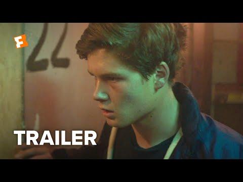 DVD & Blu-ray: THE HARVESTERS (2018) Starring Brent Vermeulen and Alex van Dyk #bluray