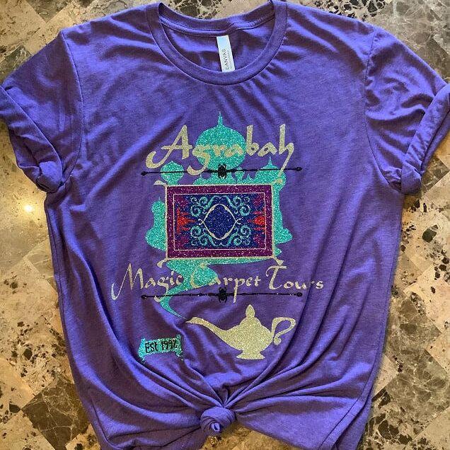Southern Couture Lightheart Indian Warbonnet Raglan Long Sleeve T-Shirt