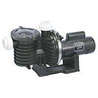 Starite Maxepro 1 2hp Pool Pump P6e6c204l Pool Supply 4 Less Pool Pump Pool Supplies Spa Pool