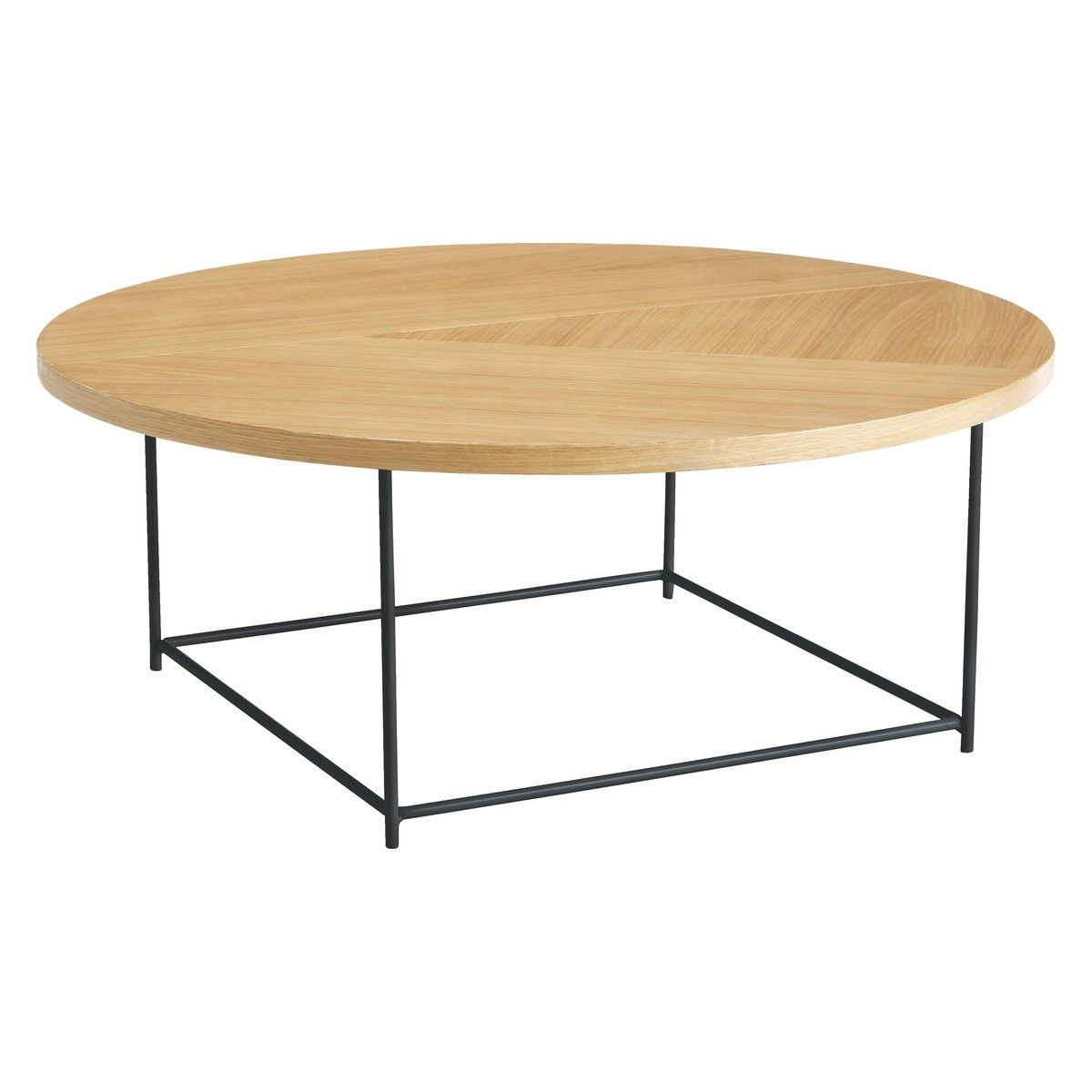 coralie oak coffee table buy now at habitat uk table ideas rh pinterest com