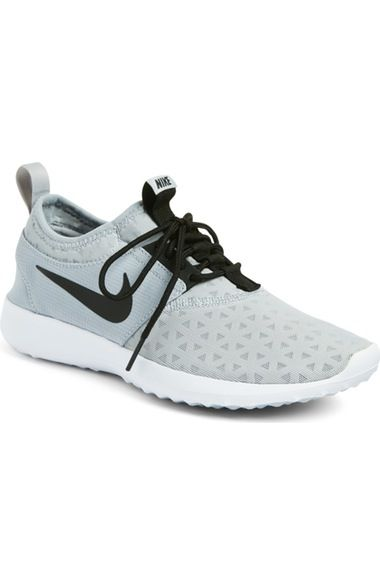 buy popular 8f466 0c245 Nike Juvenate Sneaker (Women) available at  Nordstrom