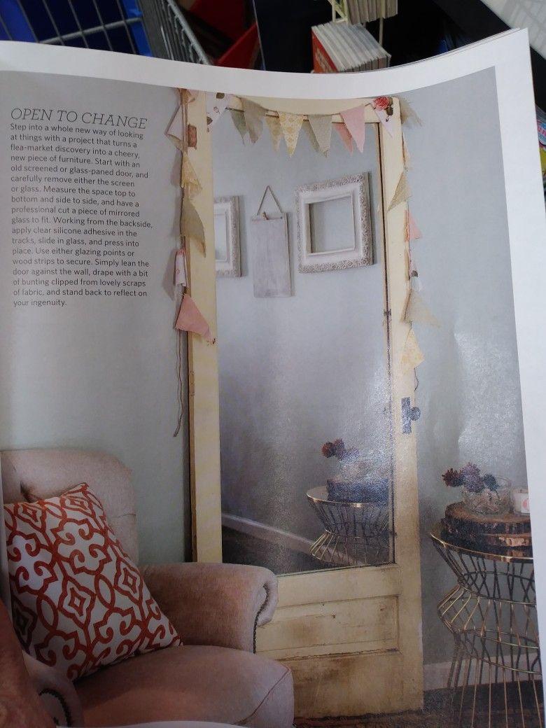 Interior Design Fai Da Te pin by sandy on diy (with images)   decor, ladder decor
