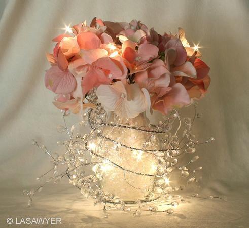 inexpensive wedding centerpiece ideas wedding flowers ideas rh pinterest com