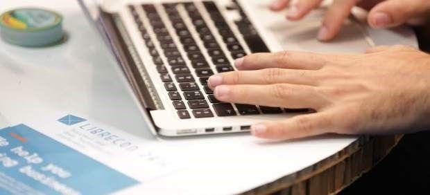 El secuestro de datos informáticos a empresas se ha incrementado significativamente en los dos últimos años en Euskadi