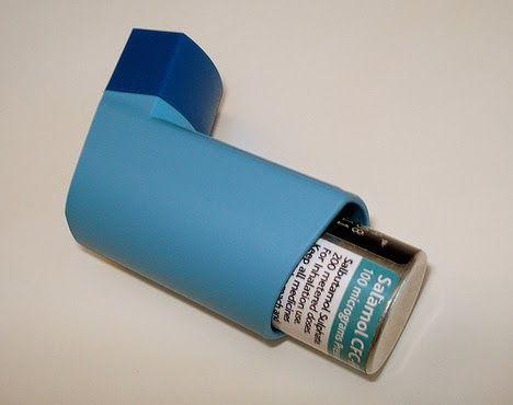 Random Musing Of A Doctor Asthma Asthma Asthma Remedies