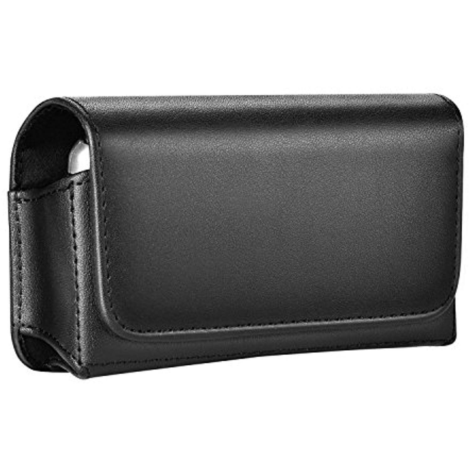 buy popular 72328 09e2e Dlames Universal Small Holster case with Belt Loop and Belt Clip for ...
